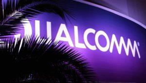 Qualcomm firma un contrato clave con los principales fabricantes chinos de móviles