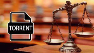 Un juez español determina que no es ilegal compartir películas en redes P2P