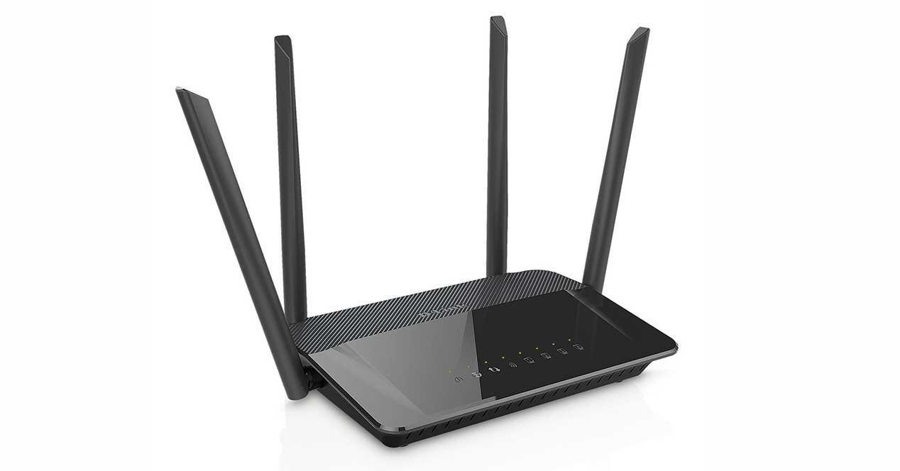 Cómo mejorar el WiFi y aumentar la cobertura y velocidad con estos ...