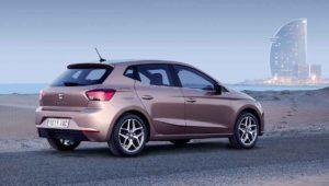 SEAT se alía con Telefónica: probarán su 5G para el desarrollo de coches conectados