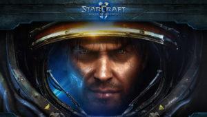 Blizzard anuncia que StarCraft II será pronto un juego gratuito para potenciar el multijugador