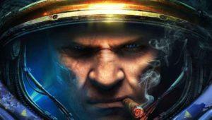 StarCraft 2 ya se puede descargar totalmente gratis