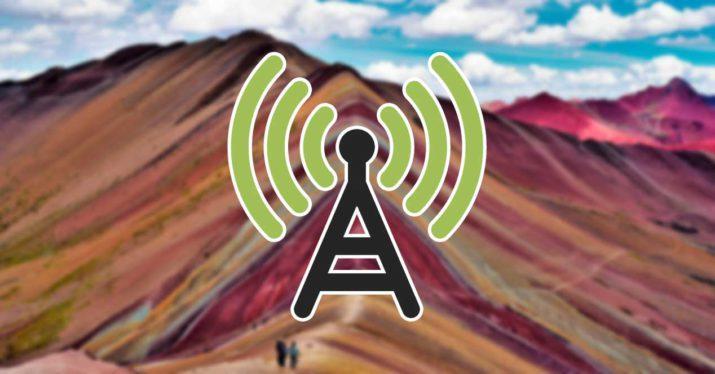 telefonica brecha digital