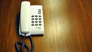 Internet sin teléfono fijo: las mejores tarifas de fibra, ADSL y 4G