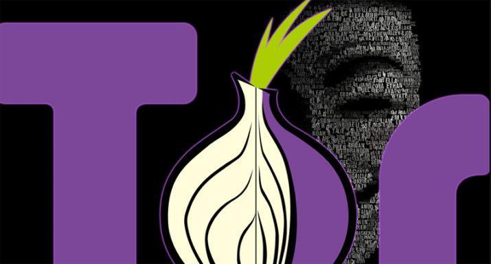 Vulnerabilidad Tor
