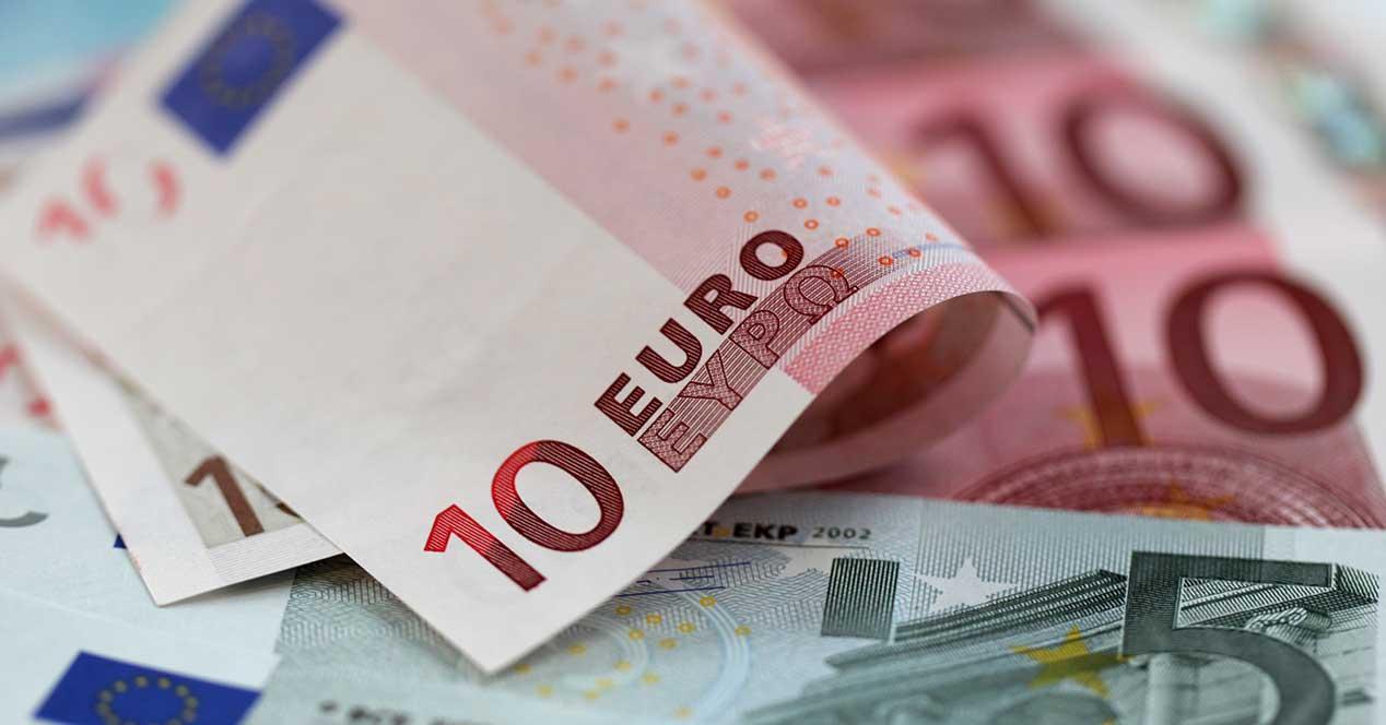 transferencias bancarias instantáneas
