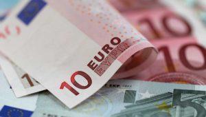 Las transferencias bancarias tardarán sólo 10 segundos en toda Europa