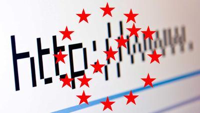 ¿Aumentarán los bloqueos de ciertos servicios on-line a los internautas europeos?