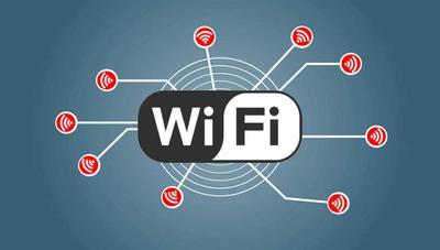 Cómo preparar tu red para aprovechar la velocidad por la que estás pagando