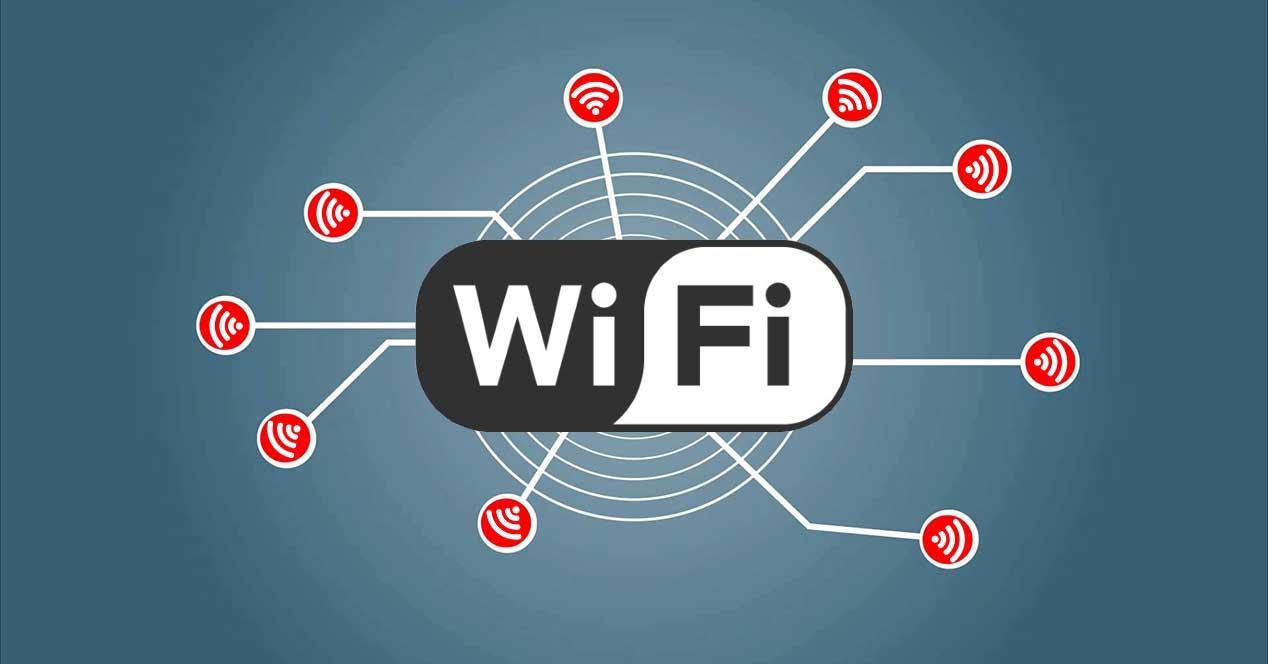 mejorar el wifi
