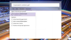 Windows 10 copiará una de las funciones más queridas de macOS