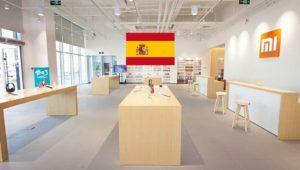 Xiaomi en España: dispositivos, móviles, webs y tiendas donde comprar sus productos