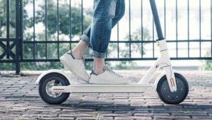 Diferencias entre la Youth Edition y el M365 de los scooters eléctricos de Xiaomi