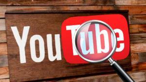 Cómo buscar cualquier texto en el audio o subtítulos de los vídeos de YouTube