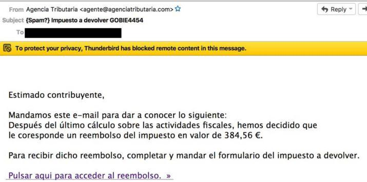 20171214_phishing_agencia_tributaria_01