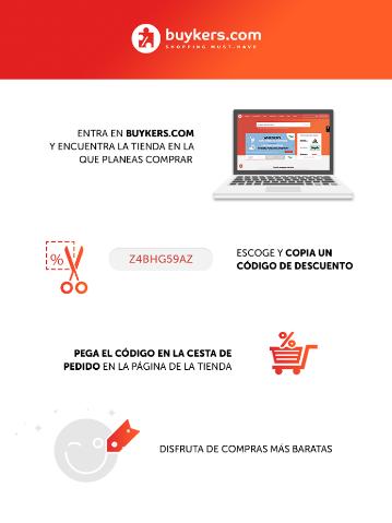 Buykers.com