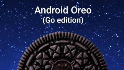 Las aplicaciones Android Go básicas para ahorrar espacio y memoria en tu móvil