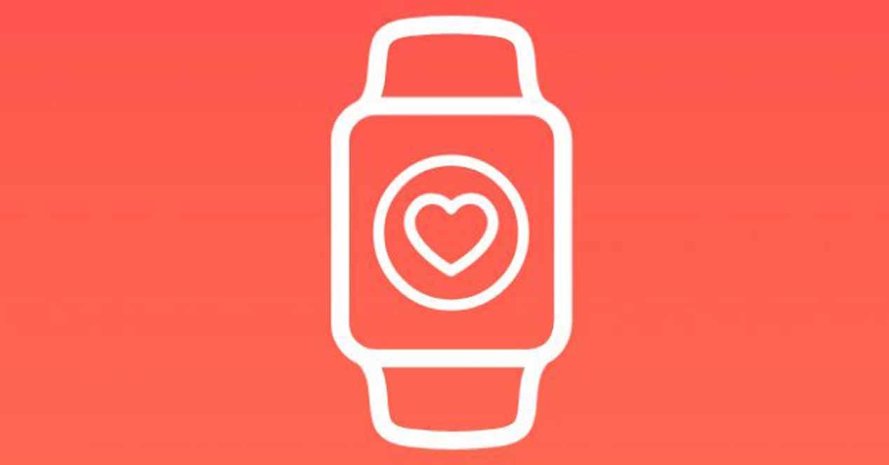 Ver noticia 'Noticia 'El Apple Watch contará con sensor de electrocardiogramas''