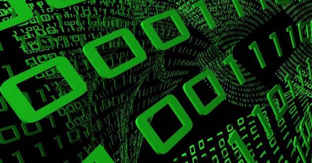 Ver noticia 'Un fichero con 1.400 millones contraseñas en texto plano circula por la Dark Web y los portales torrent'