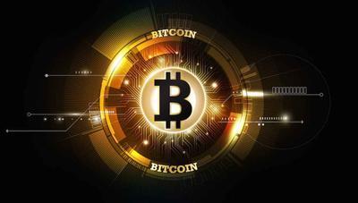 Vuelven a robar 28 millones de euros de un Exchange y el Bitcoin vuelve a caer con fuerza