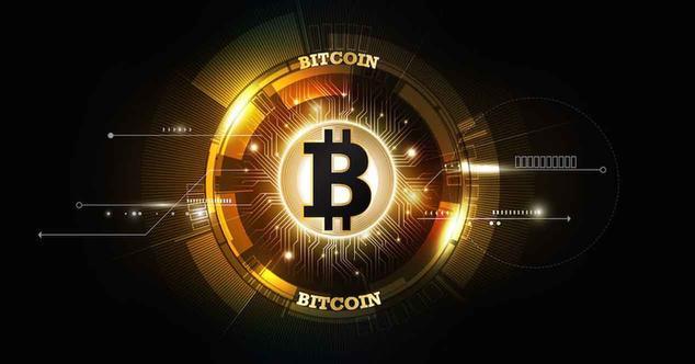Ver noticia 'El Bitcoin sigue creciendo sin techo hasta los 19.000 dólares'