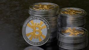 Guía Bitcoin: todo lo que necesitas saber sobre la famosa criptomoneda