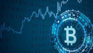 Otro máximo del Bitcoin: 18.000 dólares con sus alternativas 'en rojo'
