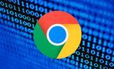 Chrome 64 añadirá 'descargas paralelas' para conseguir mucha más velocidad