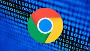 Qué es Software Reporter Tool de Chrome y en qué afecta a nuestro equipo