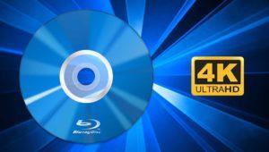 Piratear películas 4K ahora es todavía más fácil: se filtran decenas de claves AACS 2.0