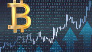 Roban 70 millones en Bitcoins y Steam 'lo rechaza', pero ya vale 15.000 dólares
