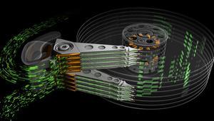 ¿Alcanzará Seagate a los SSD con su nueva tecnología para discos duros?
