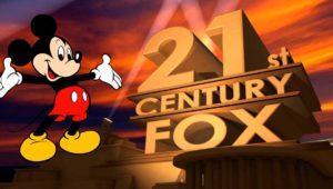 Disney compra 21st Century Fox: Netflix tiene un nuevo enemigo
