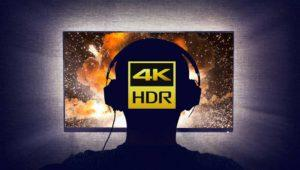 DisplayHDR: el nuevo estándar para extender el HDR en PC
