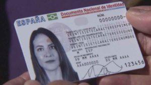 La Policía actualiza los DNIe inseguros, ya puedes renovar los certificados