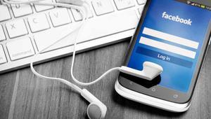 Facebook ha firmado un acuerdo que debería preocupar a YouTube