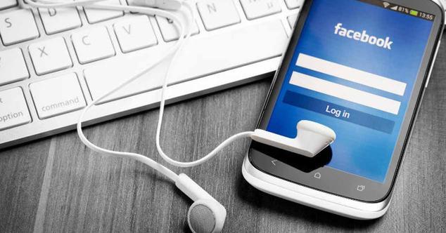 Ver noticia 'Facebook ha firmado un acuerdo que debería preocupar a YouTube'