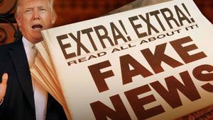 Facebook endurece su sistema para combatir las noticias falsas