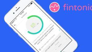 FinScore, por fin alguien te dice cuánto vales para tu banco