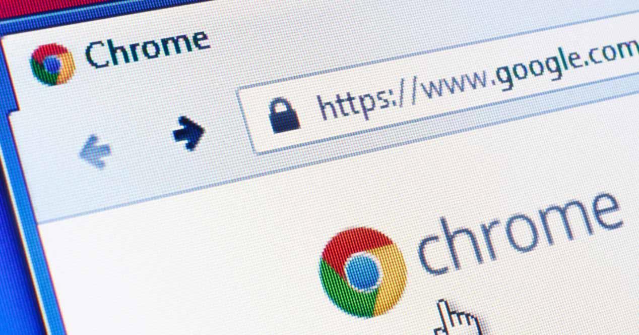 Ver noticia 'Cómo acelerar Google Chrome con la descarga paralela'