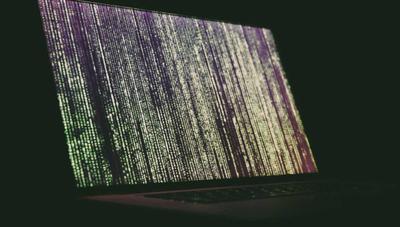 China ha conseguido hackear a grandes empresas y agencias del mundo, como IBM y la NASA