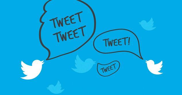 hilos en twitter