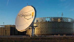 Sólo 1 mes para el cierre de Hispasat en Movistar+
