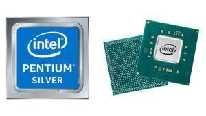 Nuevos Intel Pentium Silver y Celeron: procesadores para PC baratos y tablets