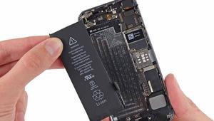 Se podrá desactivar la ralentización del iPhone a través de una nueva opción de iOS