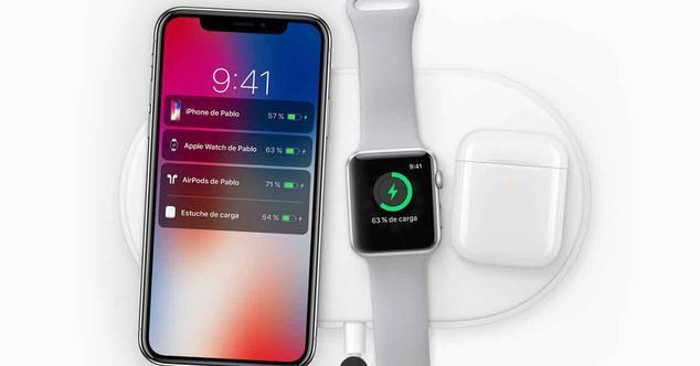 Ver noticia 'Un mes con el iPhone X ¿es lo que esperábamos de Apple?'