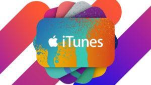 iTunes de Apple sigue sin aparecer por la Microsoft Store de Windows 10, ¿llegará algún día?