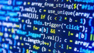 Los lenguajes de programación con los que encontrar trabajo en 2018