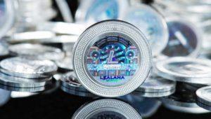 Cómo comprar Litecoins, la alternativa 'barata' al Bitcoin