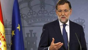 El Gobierno promete fibra óptica para el 85% de los españoles